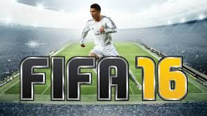https://fifa16freecoins.net/ - FIFA 16 is among the most favored soccer simulator games available today boasting a collection of any amazing array of football talent. It is possible to type use and teams them to beat your friends' line-ups. With the FIFA 16 Coin Generator, you will have more than enough resources to bring in the best talent and ensure your team remains top ranked.