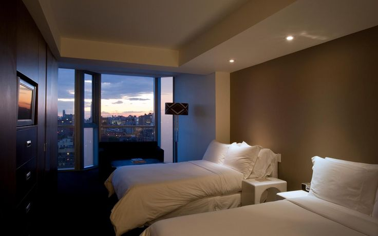 1000 Images About Hotels With Tempur Pedic Beds On Pinterest