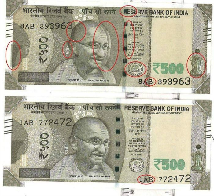 Fiduciaryu0027s Full Faith and Trust? RBI (Reserve Bank of India - bank fürs badezimmer
