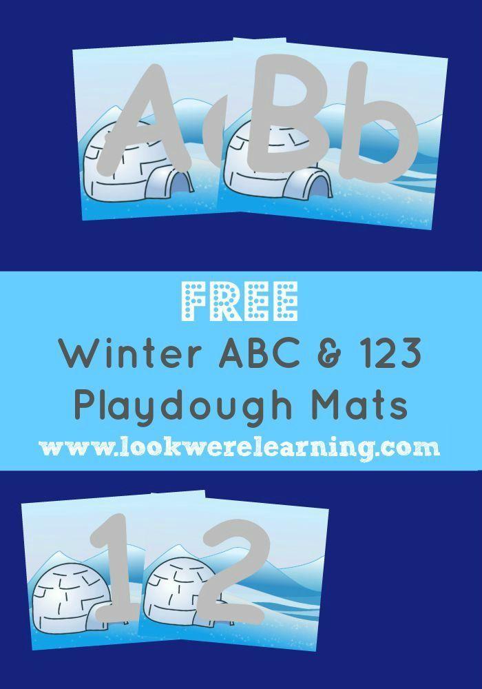 29 best PRE-K images on Pinterest   Preschool lessons, Preschool ...