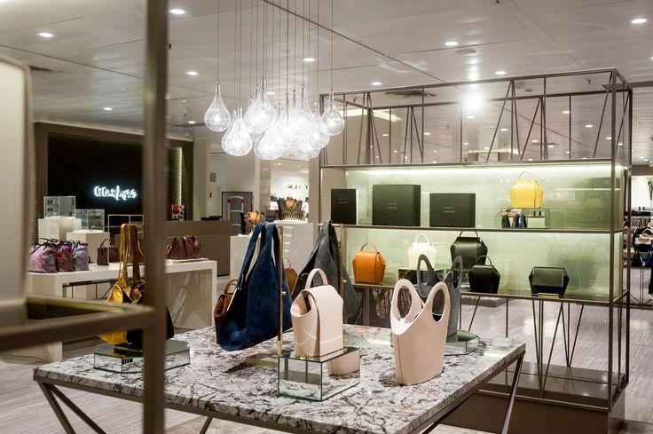 Limited editions designe handbags. Bolsos de diseño de edición limitada. #onesixonebag