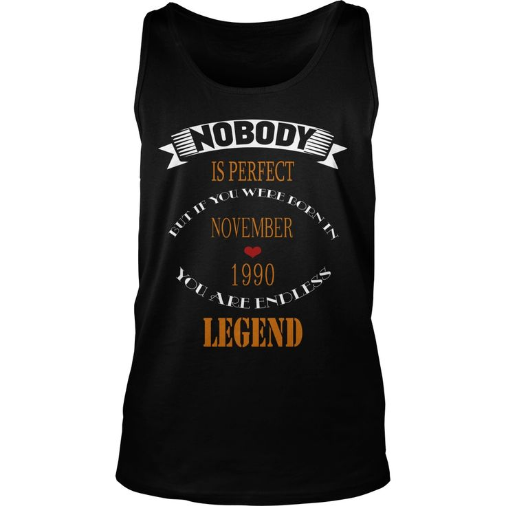 1990  NovemberLegend SHIRTS, 1990  NovemberLegend  birthday , SHIRT FOR WOMENS AND MEN 1990  NovemberLegend #gift #ideas #Popular #Everything #Videos #Shop #Animals #pets #Architecture #Art #Cars #motorcycles #Celebrities #DIY #crafts #Design #Education #Entertainment #Food #drink #Gardening #Geek #Hair #beauty #Health #fitness #History #Holidays #events #Home decor #Humor #Illustrations #posters #Kids #parenting #Men #Outdoors #Photography #Products #Quotes #Science #nature #Sports #Tattoos…