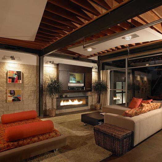 Best 25+ Zen House Ideas Only On Pinterest