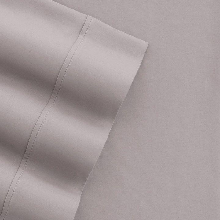 Royal Sateen Alpha Cotton Blend 1000 Thread Count Sheet Set