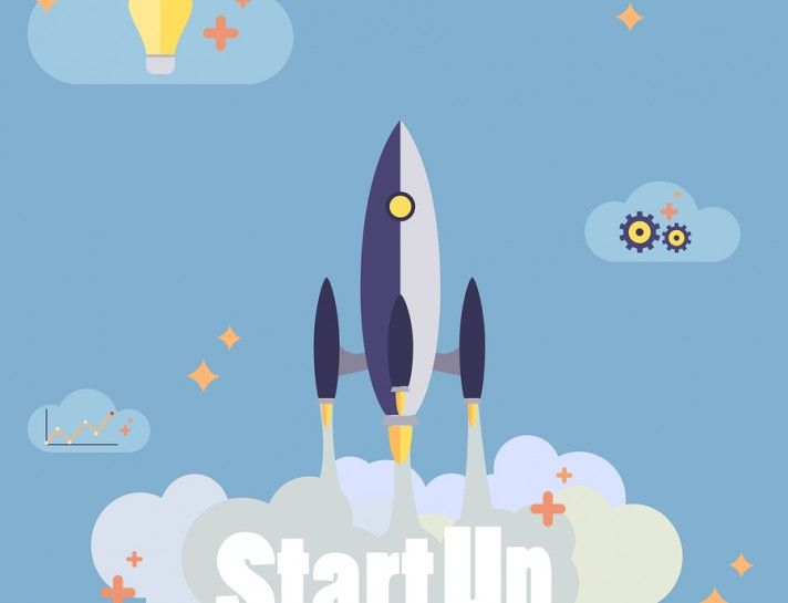 start up New - Google Search