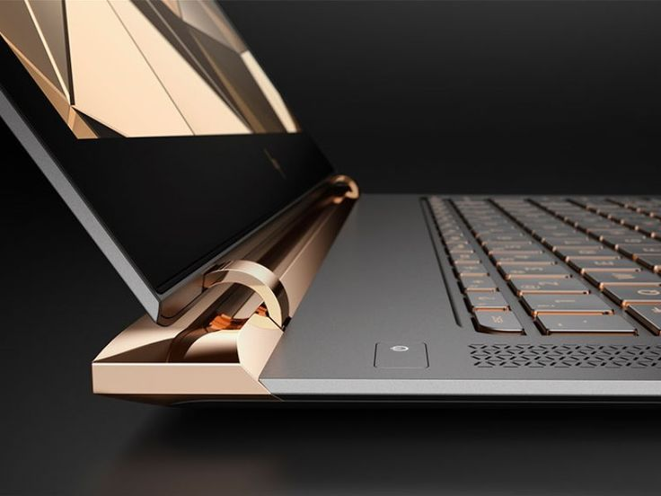 HP has unveiled its new 13.3-inch Spectre ultra-thin laptop, the computer maker's answer to the MacBook Air. Find out how the HP Spectre 13 fairs against Apple's premier device in this head-to-head comparison.