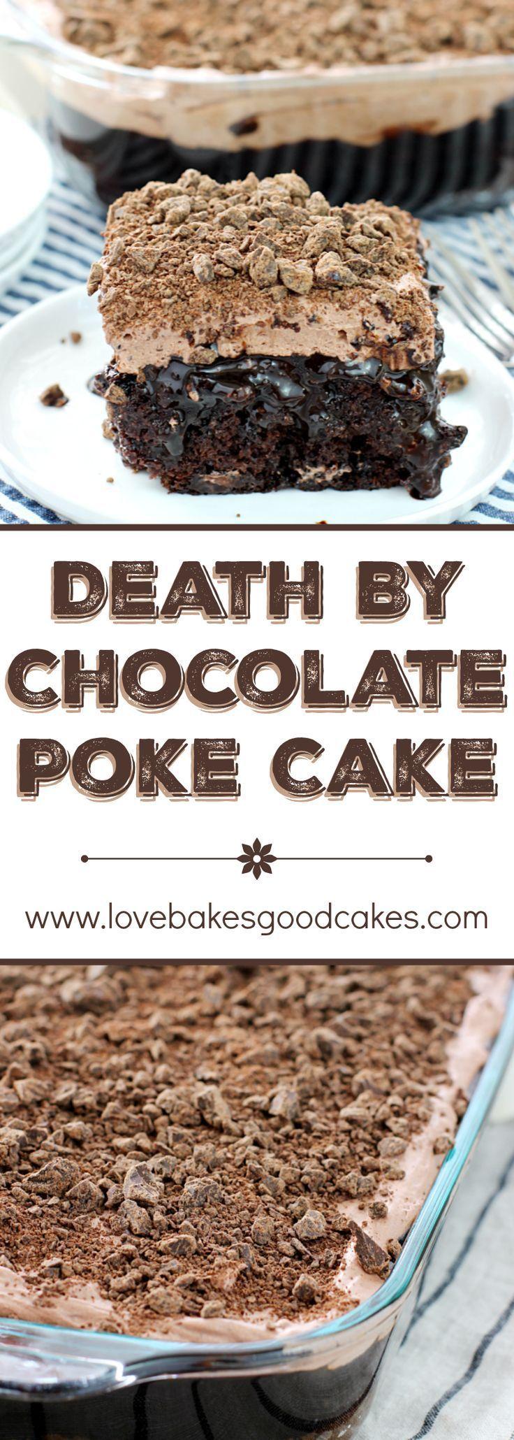 1214 best images about cakes recipes on pinterest. Black Bedroom Furniture Sets. Home Design Ideas