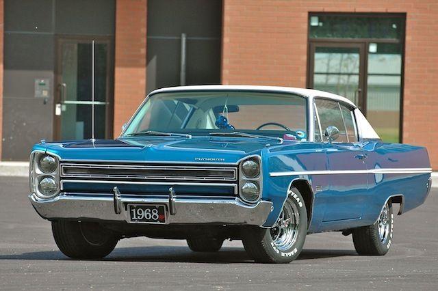 224497-large-1968_Plymouth_Fury_III-10