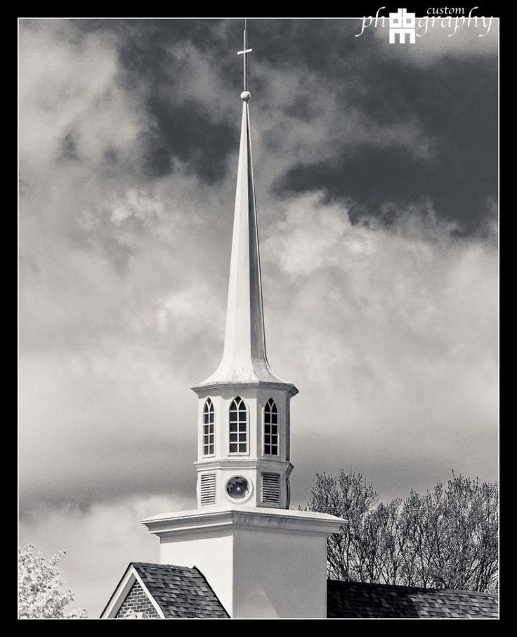 Haunted Places In Sulphur Oklahoma: 82 Best Images About Beautiful UMC's On Pinterest