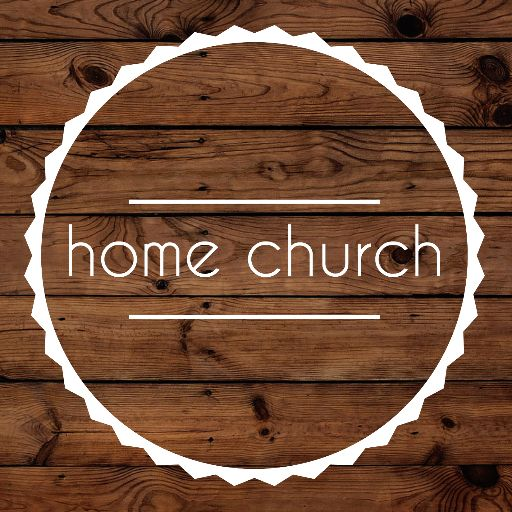 """The Church Comes Home is a book about the ultimate in atomistic Christianity: starting your own church in your own home. The authors are Robert and Julia Banks. I found an advertising blurb used to promote the book to be unintentionally instructive: """"Home churches are as old as the New Testament, and now the Bankses … See:   http://catholicexchange.com/the-futility-of-starting-your-own-church"""