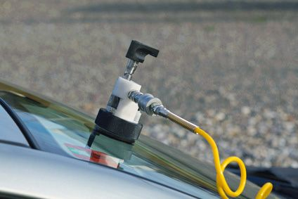 Our expert team can make your vehicle a little extra special.   #WindscreenRepair #PerthWindscreensRepair