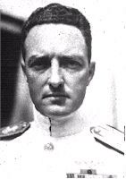 """COVERT SCIENCE-EVERYTHING YOU KNOW IS WRONG. Admiral Richard E. Byrd's alleged 'secret diary' purports that on his 1947 flight over the South Pole, Byrd entered a vast opening that led inside the earth, where he observed tropical vegetation, Mammoths and UFOs. Although widely debunked, part of his tale is provable-that he was censored and ordered never to speak of it by US National Security forces-part of the official record. Why and for what was he censored? """"Hoax or Smoking Gun?…"""