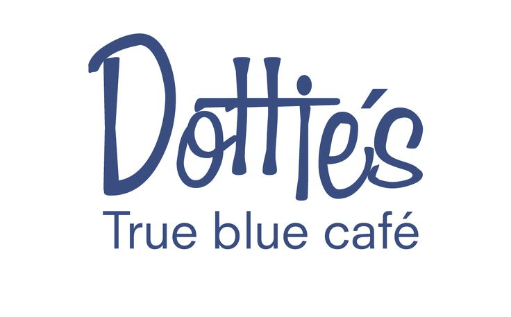 Dottie S True Blue Cafe Diners Drive Ins And Dives