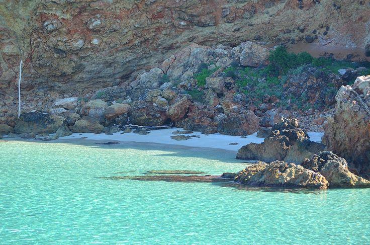 It's always #beach weather in #Ibiza #Spain! www.fastcover.com.au