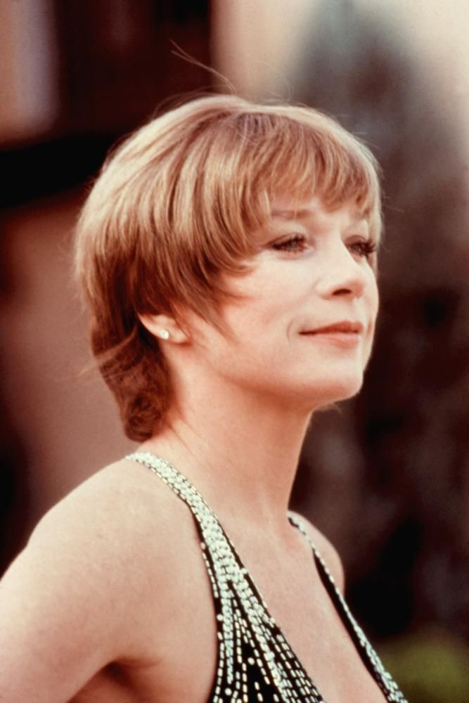 Shirley MacLaine photos, including production stills, premiere photos and other event photos, publicity photos, behind-the-scenes, and more.