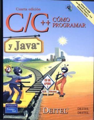 Cómo programar en C/C++ y Java Part1