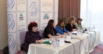 Bullying-ul asupra copiilor diagnosticați cu boli cronice, o problemă reală în școlile din România