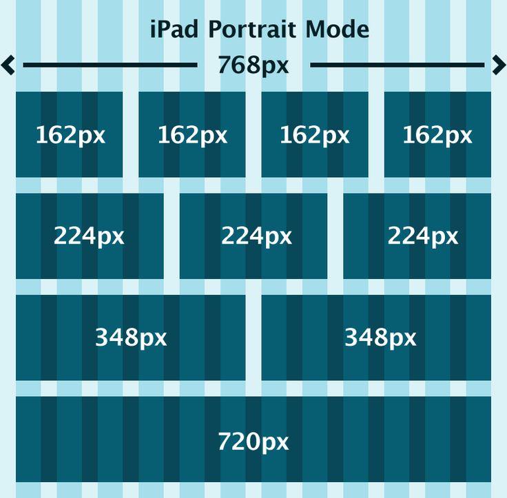 Photoshop Grids   PSD Grid Templates