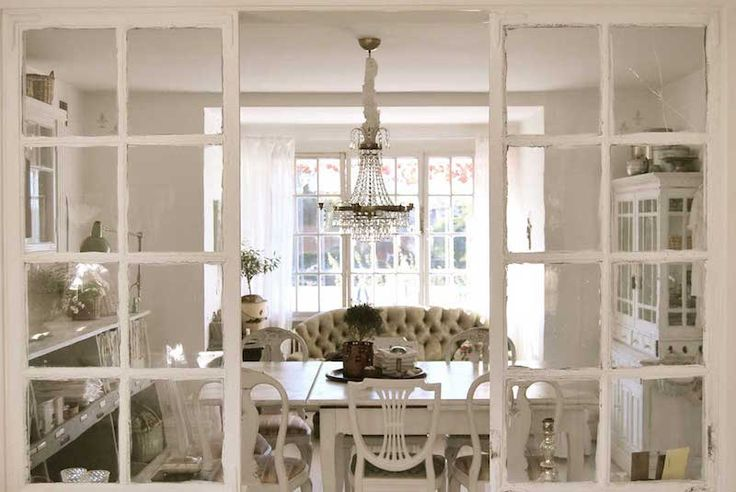 21 best shabby chic images on Pinterest Shabby chic style, Bedroom
