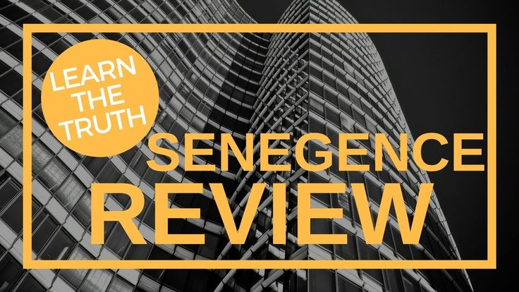 Senegence Review - Learn all about Senegence: http://www.nickstopearnerformula.com/ In this video today, I want to explain to you the Senegence MLM opportuni...