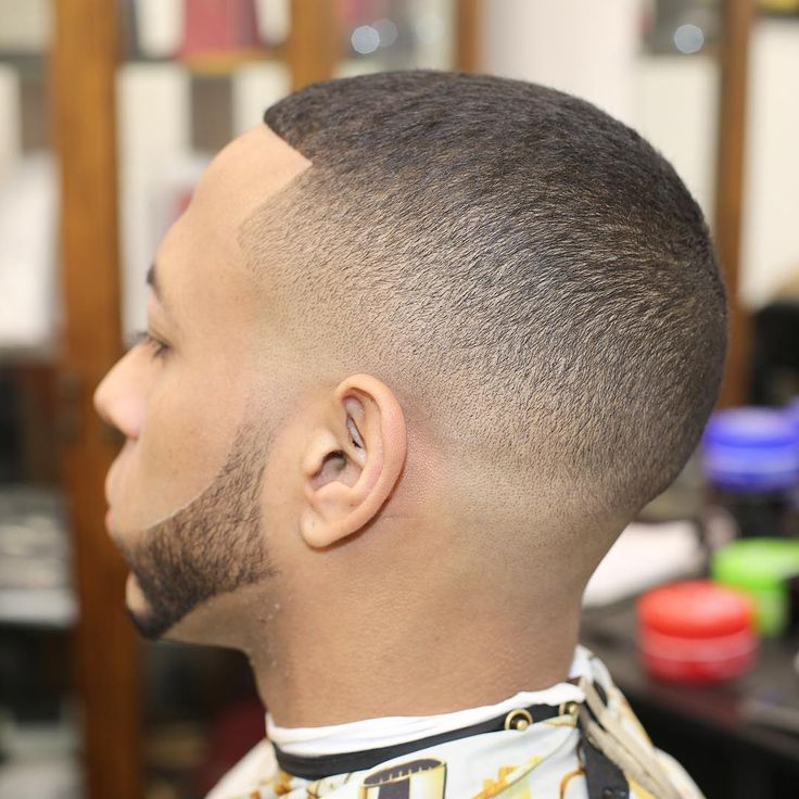haircuts for boys best 25 haircuts for ideas on s 9442 | ee851f9442b389199484601852042054 buzz cut styles buzz cuts