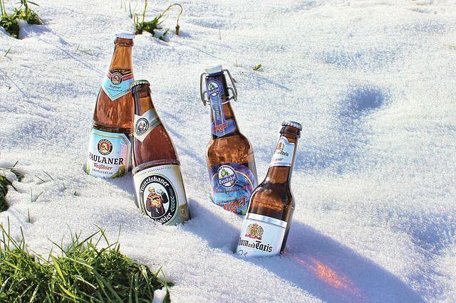 맥주사진과 맥주와 관련된 사진들을 준비해봤어요! 오늘 , 치맥을 했기에 ㅋㅋㅋㅋ 기분이 내켜서 맥주 사...