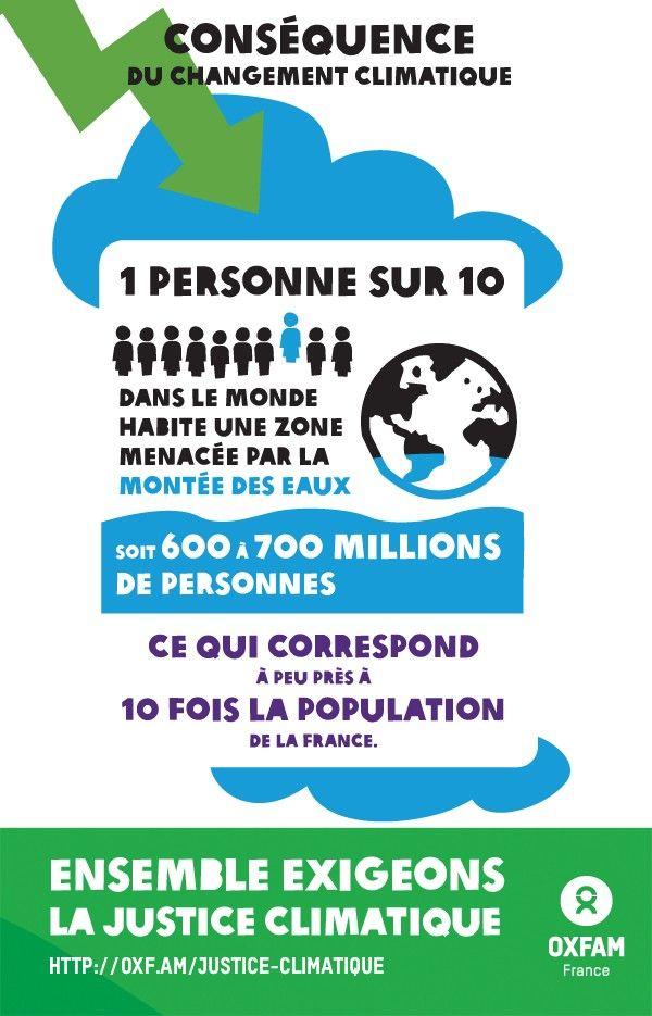 Avec Oxfam, luttez pour plus de justice climatique : http://www.oxfamfrance.org/agir/tous-ensemble-pour-justice-climatique