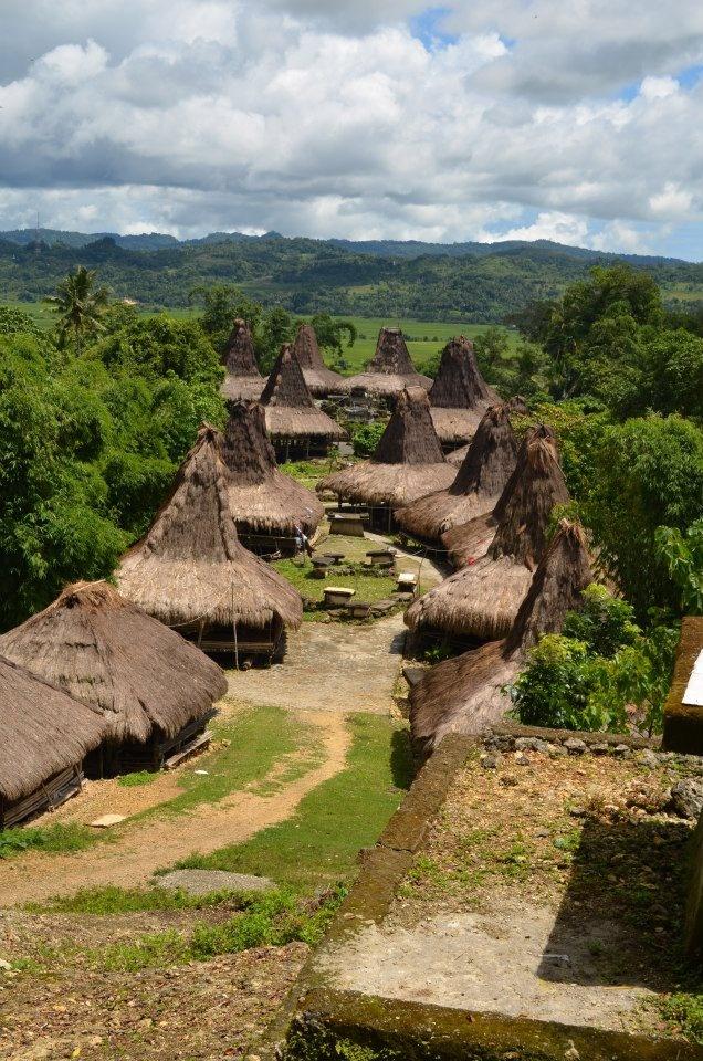 Paket Tour Pulau SUMBA yang sangat Eksotik!! | Kaskus - The Largest Indonesian Community