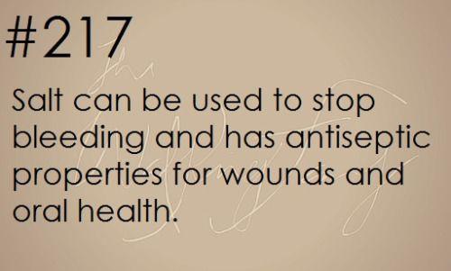 Zombie Apocalypse Survival Tip #217