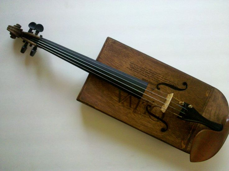 32 best cigar box fiddle images on pinterest musical instruments a cigar box fiddle i built for my gal ccuart Image collections