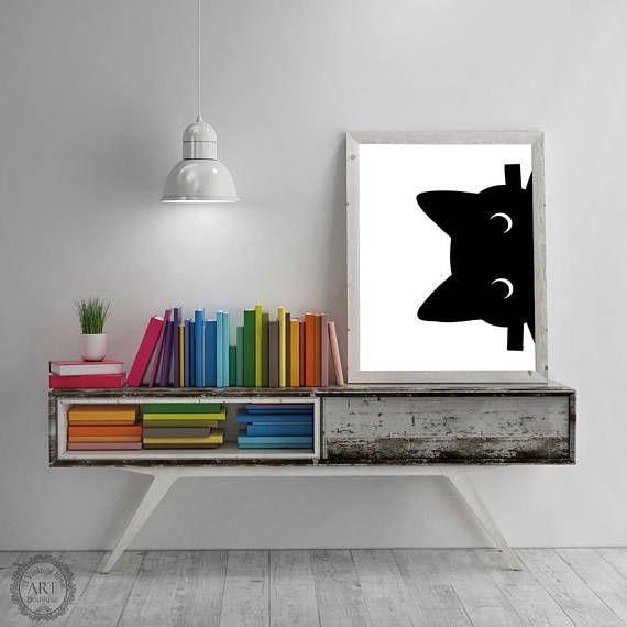https://www.etsy.com/ca/listing/548366859/black-and-white-nursery-art-print-kitten