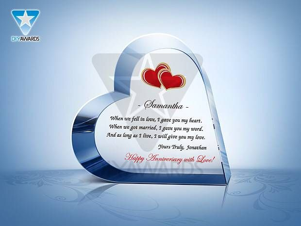 You Made My Life Beautyful And Meaning Ful Wedding Anniversary Quotes