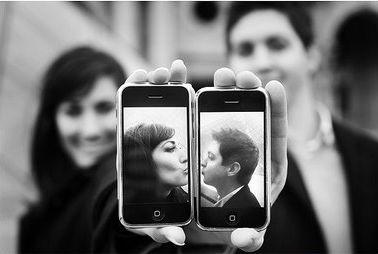 Cute Photography Idea
