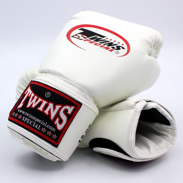 8oz-14oz Twins special Boxing Gloves