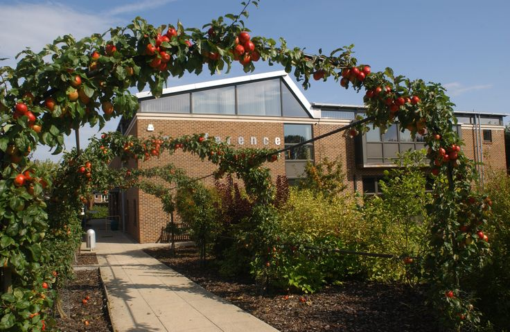 The Orchards Events Venue- Kent Conference Bureau, KCB. Available to hire for private and corporate functions.