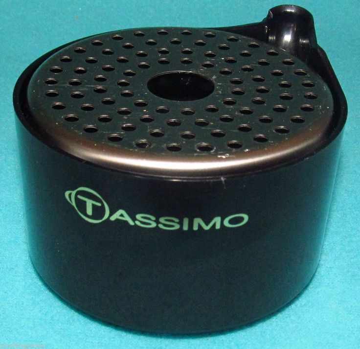 Braun Tassimo Coffee Maker Spares : 57 best ideas about Replacement Spare Parts on Pinterest Models, Pasta maker and Water tank