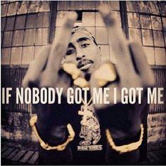 tupac ♥ New Hip Hop Beats Uploaded EVERY SINGLE DAY  http://www.kidDyno.com