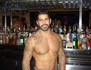 gay dating accra