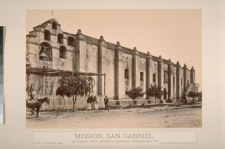 26 Best Images About 21 California Missions On Pinterest