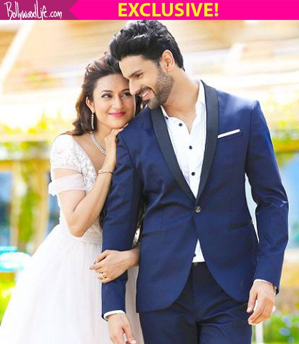 Divyanka Tripathi  Vivek Dahiya wedding: 10 things the groom-to-be EXCLUSIVELY told Bollywood Life
