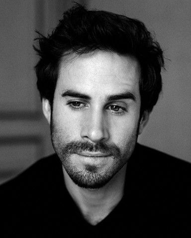 Joseph Alberic Twisleton-Wykeham-Fiennes (27 May 1970) - English film and stage actor