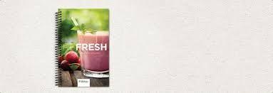 melaleuca smoothies