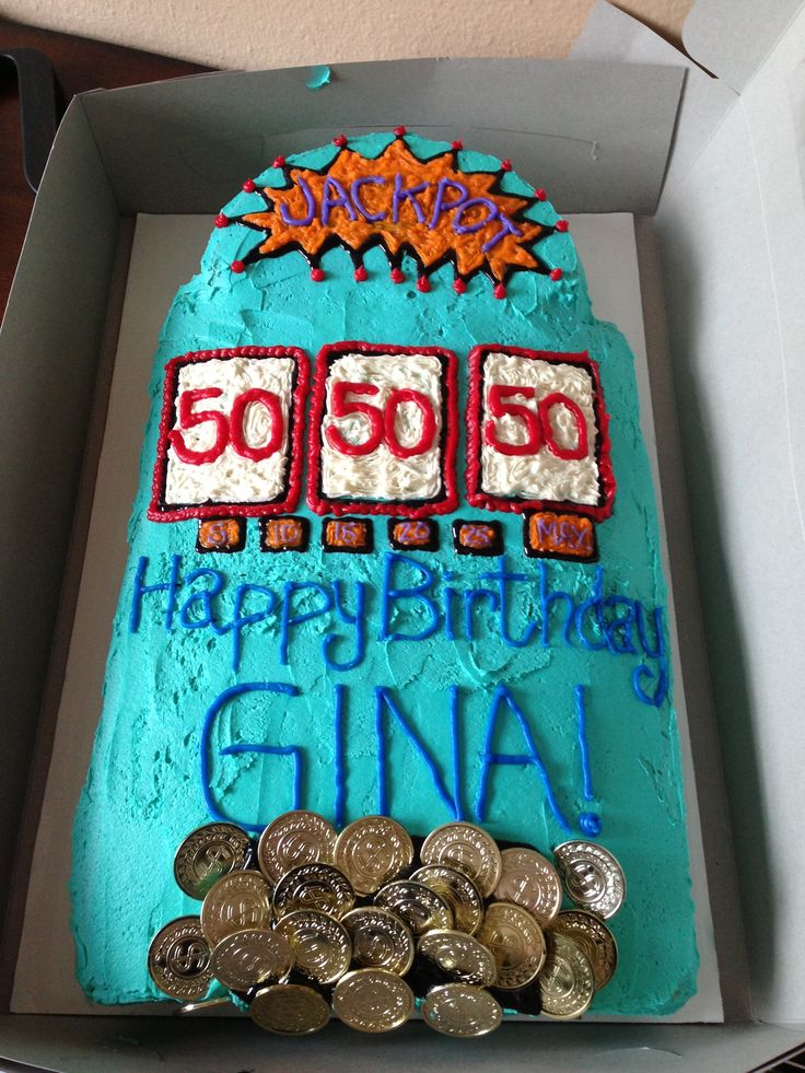 50th birthday cake i made cake decorating pinterest for 50th birthday cake decoration ideas