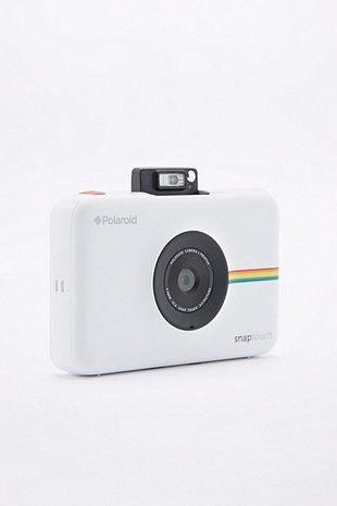 1000 id es sur le th me appareil photo polaroid sur pinterest polaroid 600 polaro d et. Black Bedroom Furniture Sets. Home Design Ideas