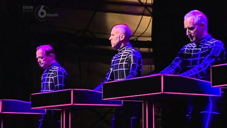 #80er,#BBC 6,Computer #Love (Musical Recording),#concert,Dillingen,Electronic,#Festival,#gig,#Hard #Rock,#Hardrock #80er,#kraftwerk,#Kraftwerk (Musical Group),Latitude,#live,#LIVE #CONCERT,#Rock Musik #Kraftwerk – Computer #Love [Live at Latitude] - http://sound.saar.city/?p=36972