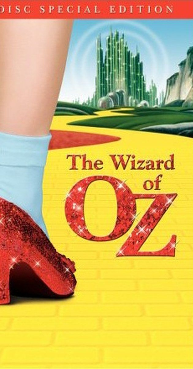Directed by Jack Haley Jr..  With Angela Lansbury, Mervyn LeRoy, Ray Bolger, Jack Haley. Documentary about the making of the 1939 MGM classic film The Wizard of Oz. Includes interviews of cast and crew members, their families and fans of the film.