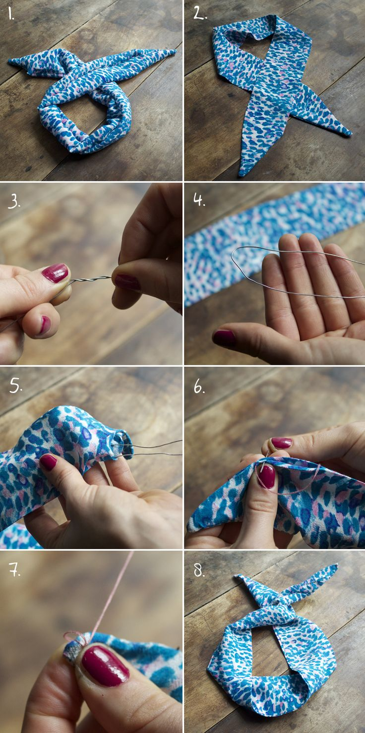 DIY-DU-MERCI-STEP-BY-STEP2