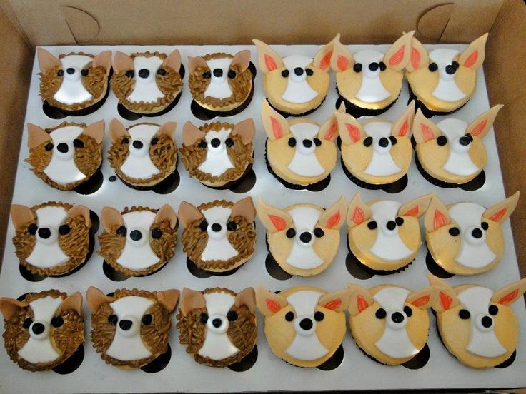 ee85c33f6094f0a7f6085db4ac30a126 Image Result For Cat Cake Toppers Birthdays