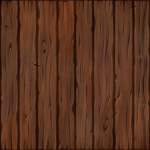 handpainted wood texture - Sök på Google