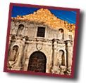 Things To Do - Alamo Battlefield Tour, Audio Tour, VIP Tour, Before Hours Tour, After Hours Tour